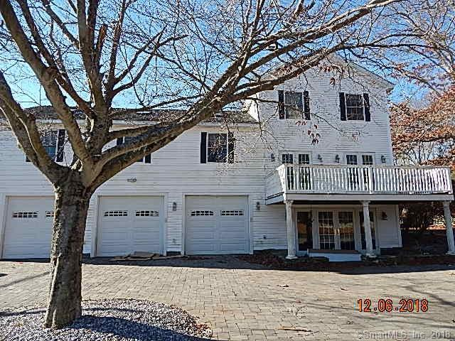 18 Beekman Place, Madison, CT 06443 (MLS #170149138) :: Carbutti & Co Realtors