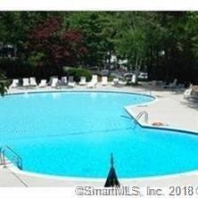 71 Strawberry Hill Avenue #821, Stamford, CT 06902 (MLS #170149316) :: The Higgins Group - The CT Home Finder