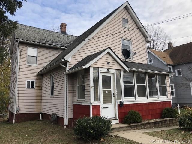 232 Main Street, East Hartford, CT 06118 (MLS #170149964) :: Carbutti & Co Realtors