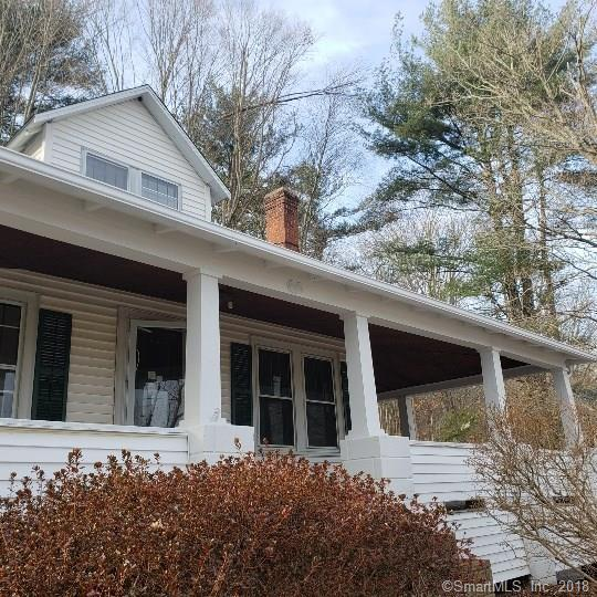 477 Storrs Road, Mansfield, CT 06250 (MLS #170150039) :: Anytime Realty