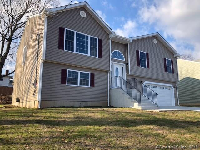 53 Rodney Street, West Haven, CT 06516 (MLS #170150116) :: Carbutti & Co Realtors
