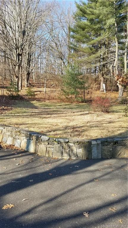 167.25 Bridgeport Avenue, Shelton, CT 06484 (MLS #170150687) :: Mark Boyland Real Estate Team