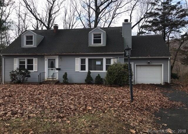 29 Pleasant Street, Bethel, CT 06801 (MLS #170151059) :: Hergenrother Realty Group Connecticut