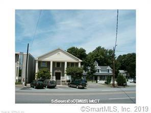 251 Main Street - Photo 1