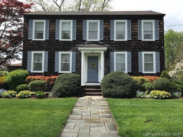 1250 Enfield Street, Enfield, CT 06082 (MLS #170151780) :: NRG Real Estate Services, Inc.
