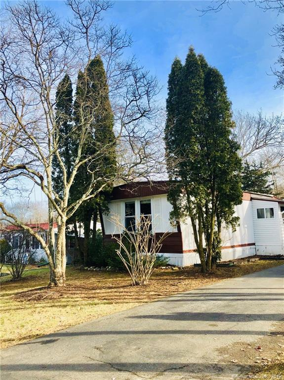 15 Phoenix Road, Colchester, CT 06415 (MLS #170153391) :: Anytime Realty