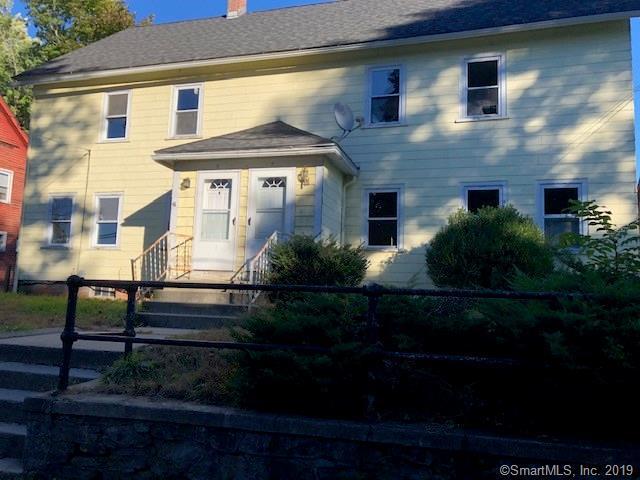 5-7 Aldrich Avenue, Plainfield, CT 06354 (MLS #170154428) :: Carbutti & Co Realtors