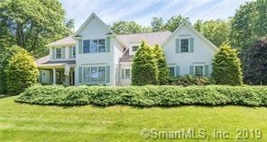 5 Ventres Way, Burlington, CT 06013 (MLS #170155553) :: Hergenrother Realty Group Connecticut