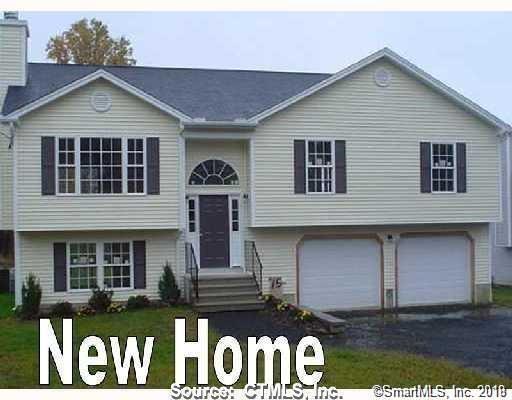 62 Morris Avenue, West Haven, CT 06516 (MLS #170156048) :: Stephanie Ellison