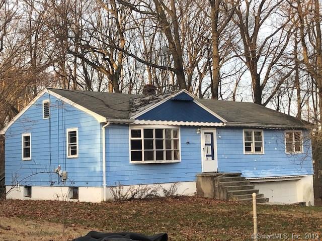11 Eddie Road, Trumbull, CT 06611 (MLS #170156375) :: Stephanie Ellison