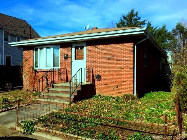 63 George Street, Hamden, CT 06514 (MLS #170156523) :: Carbutti & Co Realtors