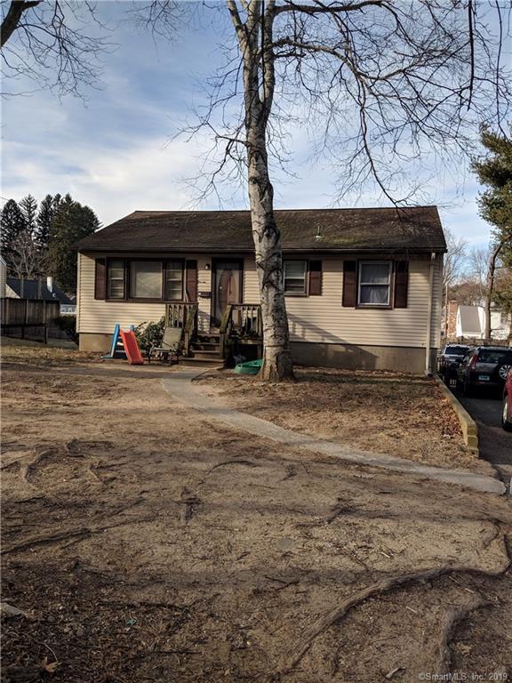 11 Cherry Lane, Bethel, CT 06801 (MLS #170156921) :: Mark Boyland Real Estate Team