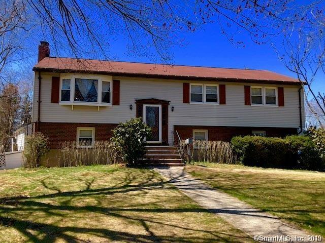 812 Brewer Street, East Hartford, CT 06118 (MLS #170156929) :: Hergenrother Realty Group Connecticut