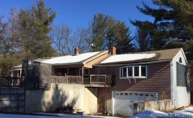 1273 Queen Street, Southington, CT 06489 (MLS #170157043) :: Hergenrother Realty Group Connecticut