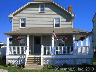 35 Beach Road, Groton, CT 06340 (MLS #170157660) :: Carbutti & Co Realtors