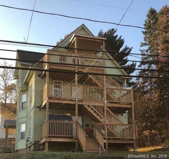 71 Divinity Street, Bristol, CT 06010 (MLS #170160596) :: Anytime Realty