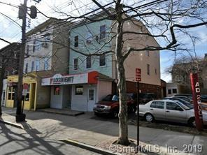 774 State Street, New Haven, CT 06511 (MLS #170161986) :: Stephanie Ellison