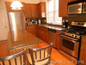 22 Montgomery Road #30, North Branford, CT 06472 (MLS #170162209) :: Carbutti & Co Realtors