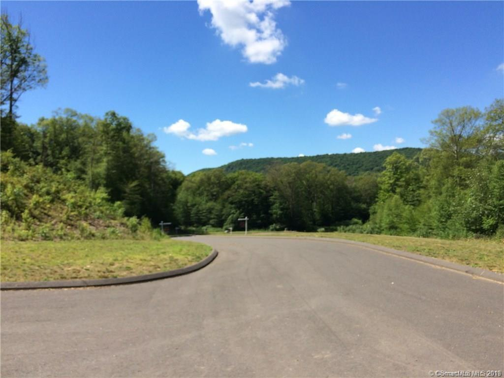 1 Mountain View Estates - Photo 1