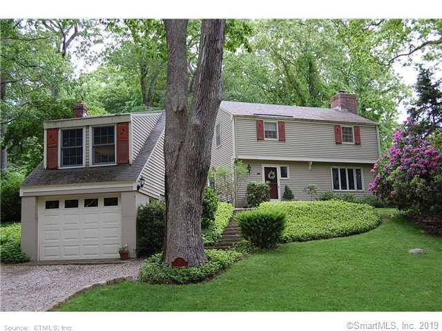 37 Sunset Terrace, Essex, CT 06426 (MLS #170168183) :: Anytime Realty