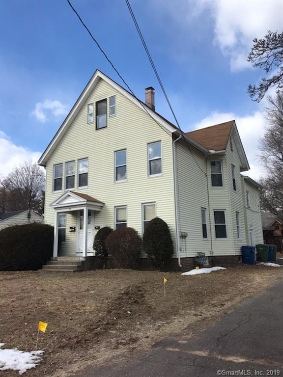 77 Wilson Avenue, Windsor, CT 06095 (MLS #170169248) :: NRG Real Estate Services, Inc.