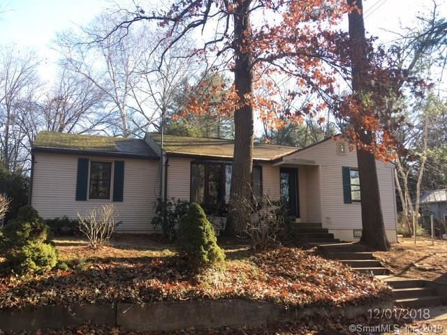 260 Colony Road, Suffield, CT 06093 (MLS #170169765) :: NRG Real Estate Services, Inc.