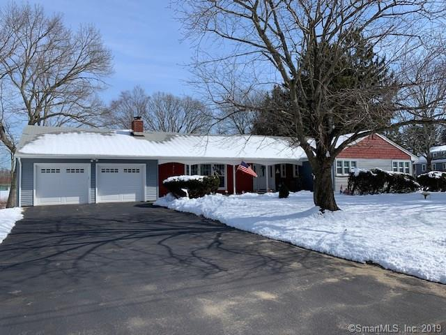 21 Bruns Road, Ansonia, CT 06401 (MLS #170170893) :: Hergenrother Realty Group Connecticut