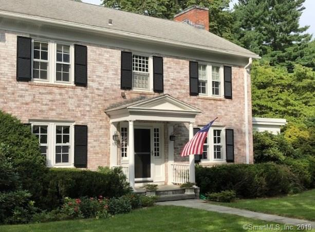 30 Rogers Road, Hamden, CT 06517 (MLS #170171489) :: Hergenrother Realty Group Connecticut
