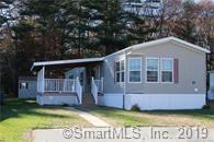 83 Lions Way, Windham, CT 06256 (MLS #170172216) :: Anytime Realty