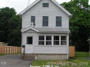 29 Wharton Street, West Haven, CT 06516 (MLS #170172320) :: The Higgins Group - The CT Home Finder