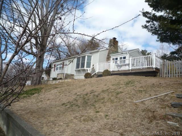 69 S Lake Shore Drive, Brookfield, CT 06804 (MLS #170172536) :: Carbutti & Co Realtors