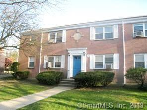211 Seaton Road #2, Stamford, CT 06902 (MLS #170172959) :: Carbutti & Co Realtors