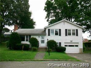 27 Memory Lane, Fairfield, CT 06824 (MLS #170173820) :: The Higgins Group - The CT Home Finder
