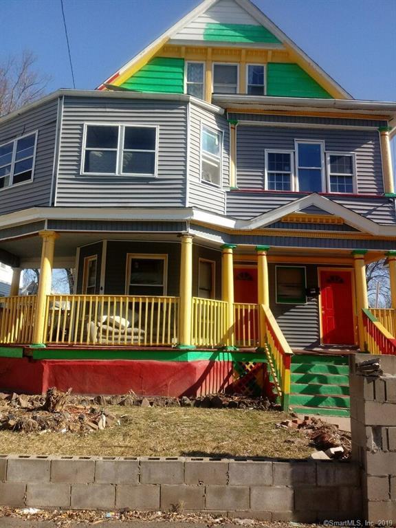 427-429 Edgewood Street, Hartford, CT 06112 (MLS #170173844) :: Anytime Realty