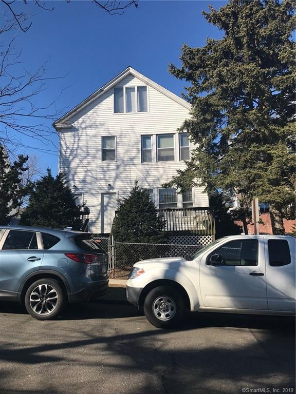 40 Boylston Street, West Haven, CT 06516 (MLS #170174226) :: The Higgins Group - The CT Home Finder