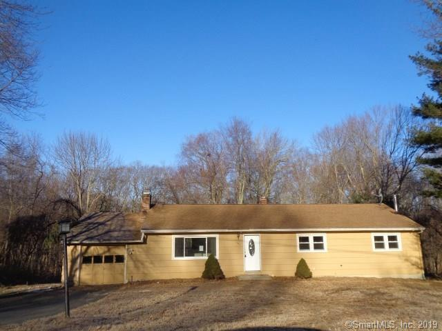 121 Meadows End Road, Monroe, CT 06468 (MLS #170174481) :: The Higgins Group - The CT Home Finder