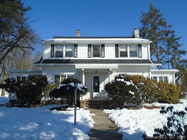 368 Fern Street, West Hartford, CT 06119 (MLS #170174496) :: Carbutti & Co Realtors