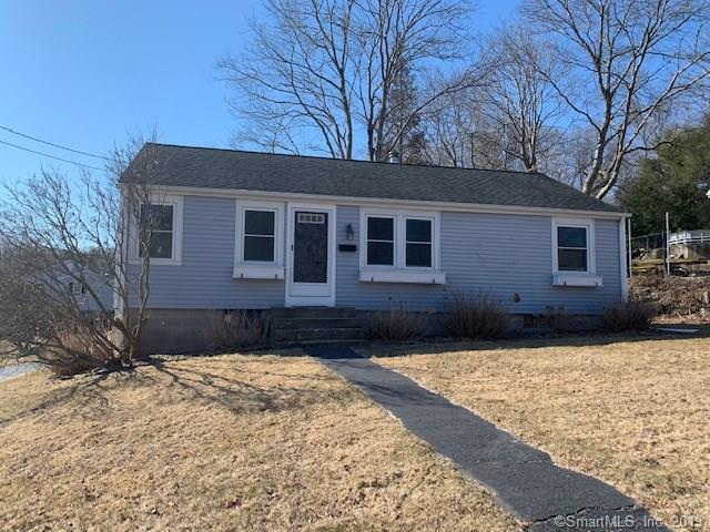 58 Palmer St (Pawcatuck), Stonington, CT 06378 (MLS #170174538) :: Anytime Realty