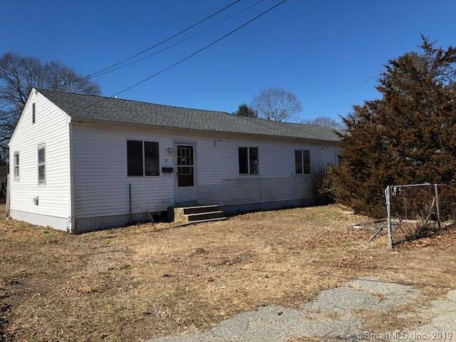 8 Midway Oval, Groton, CT 06340 (MLS #170174744) :: Anytime Realty