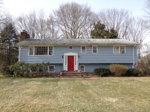 11 Columbine Lane, Norwalk, CT 06851 (MLS #170174755) :: Carbutti & Co Realtors