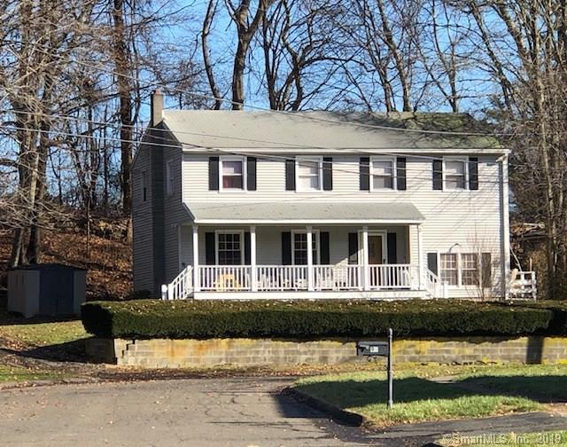 100 Bunnell Avenue, Stratford, CT 06614 (MLS #170174789) :: Hergenrother Realty Group Connecticut