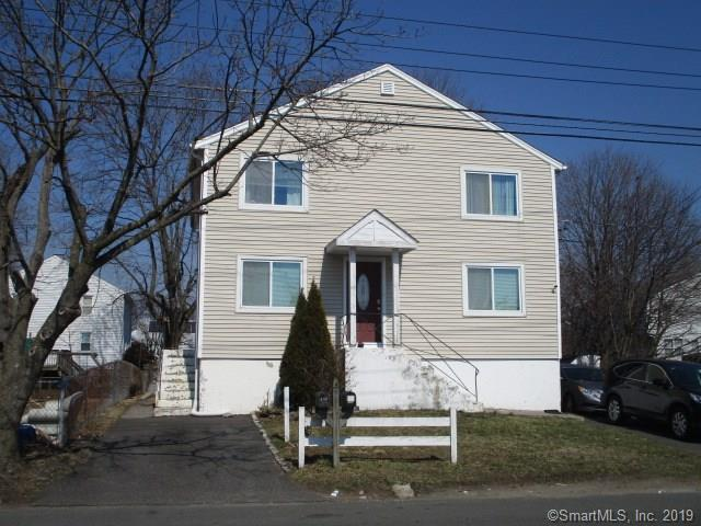 150 Masarik Avenue, Stratford, CT 06615 (MLS #170174820) :: The Higgins Group - The CT Home Finder
