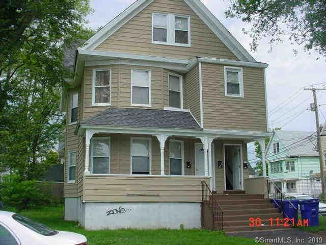 199 Alex Street, Bridgeport, CT 06607 (MLS #170174889) :: The Higgins Group - The CT Home Finder