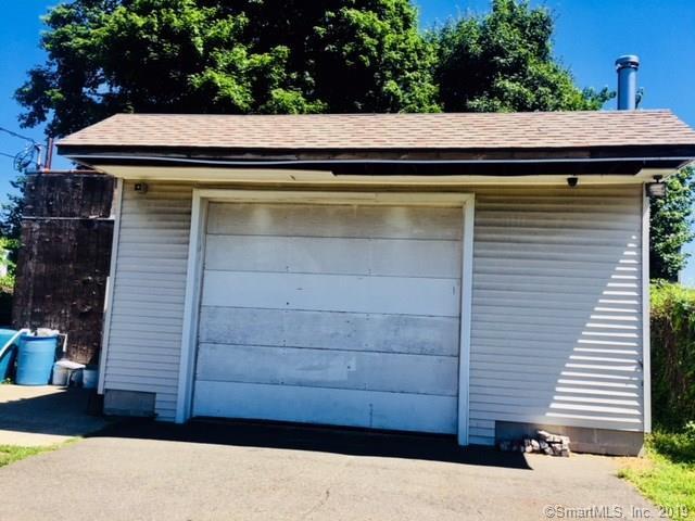158 Front Street, Bridgeport, CT 06606 (MLS #170174958) :: The Higgins Group - The CT Home Finder
