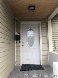 1897 Central Avenue, Bridgeport, CT 06610 (MLS #170175108) :: The Higgins Group - The CT Home Finder