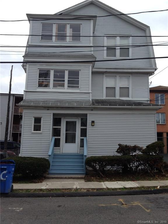 37-39 Otis Street, Hartford, CT 06114 (MLS #170175181) :: Hergenrother Realty Group Connecticut