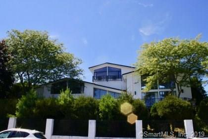 787 Pequot Avenue, New London, CT 06320 (MLS #170175333) :: Spectrum Real Estate Consultants