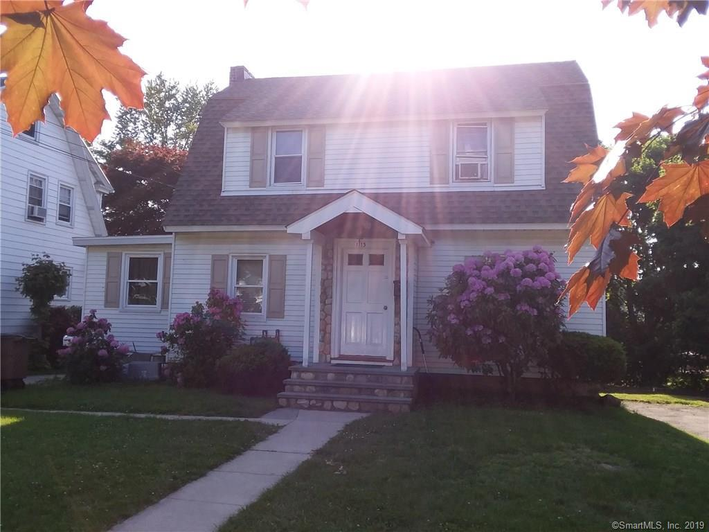 1113 Shippan Avenue - Photo 1