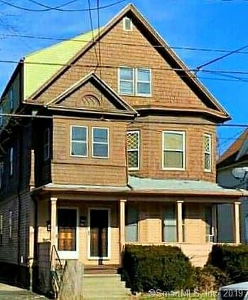 30 Standish Street, Hartford, CT 06114 (MLS #170175358) :: Anytime Realty