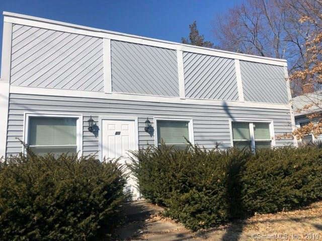 85 Prospect Avenue, West Hartford, CT 06106 (MLS #170175444) :: Anytime Realty